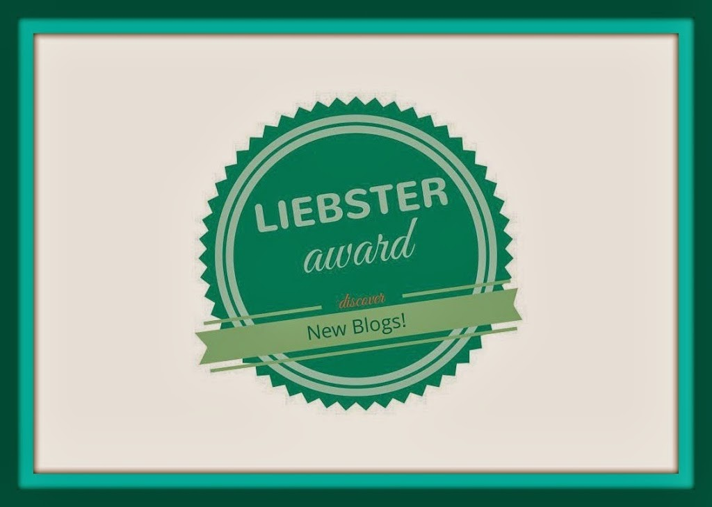 LiebsterAward-1024x700-Wonna