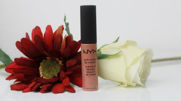 NYX_Soft_matte_lip_cream