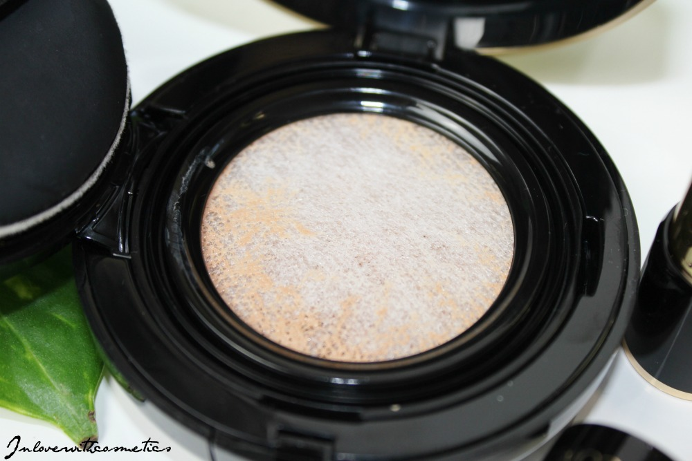 Lancôme Paris - Teint Idole Ultra Cushion