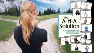 aha-solution-webseed-banner