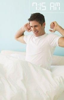 men-in-bed