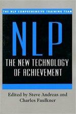 nlp books