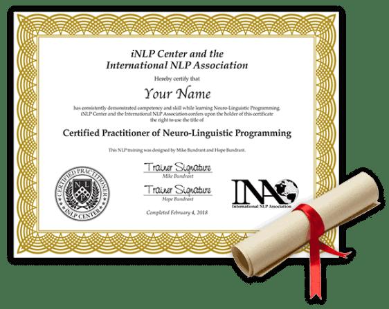 online nlp training