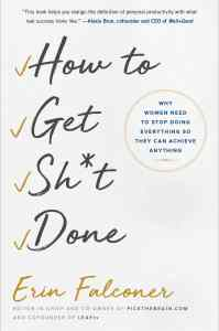erin-falconer-how-to-get-sh*t-done