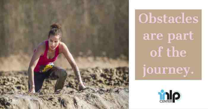 obstacles-part-of-the-journey
