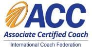 ICF Mentor Coaching