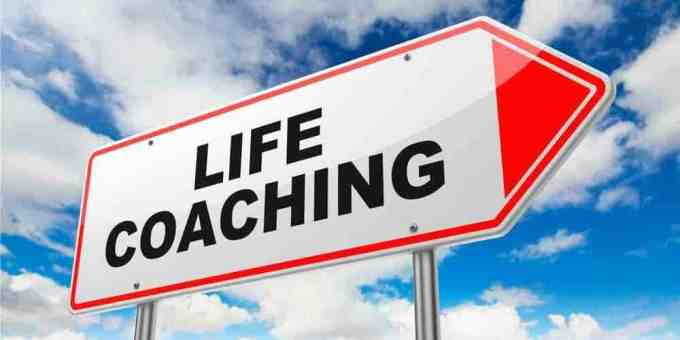 How To Become A Life Coach ~ Ultimate Guide & Aptitude Quiz For 2020