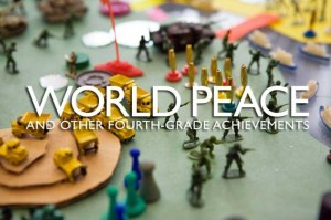 World_Peace_Foundation_Inly_School