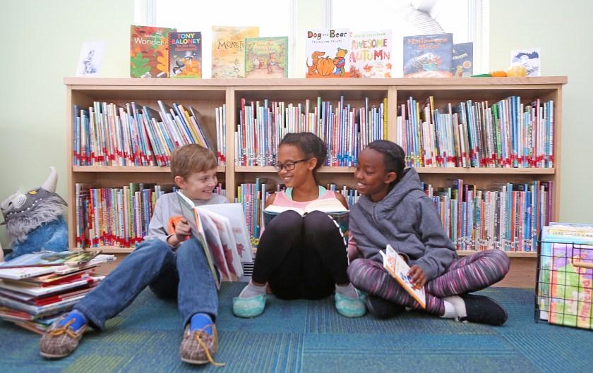 Library-Kids.jpg