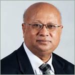 Dr.-Mahabub-Hossain