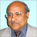 Professor_Siddiqur_Rahman_Osmani