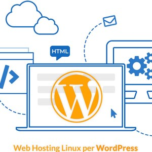 attivazione-hosting-pro Web-Hosting-Wordpress