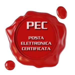 pec-M 3.5