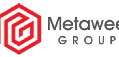 Metawee Group
