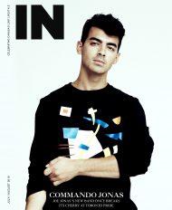 In Magazine Jul_Aug 2016 Cover