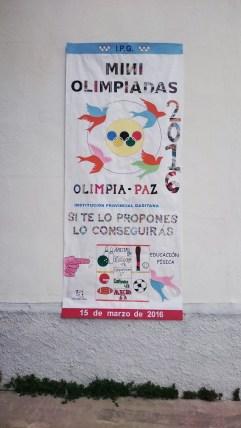 OlimpiaPaz_cartel_02