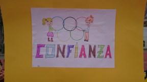 OlimpiaPaz_Confianza
