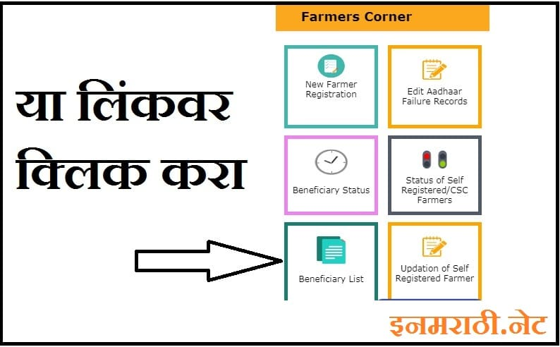 kisan-credit-card-marathi
