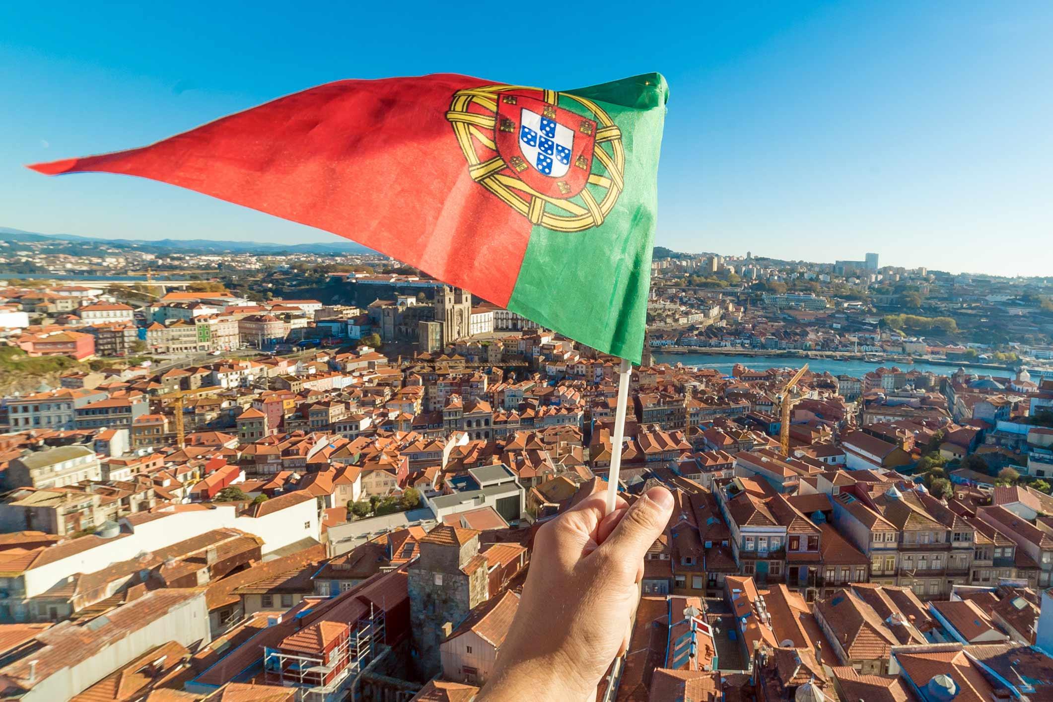 economia-portugal