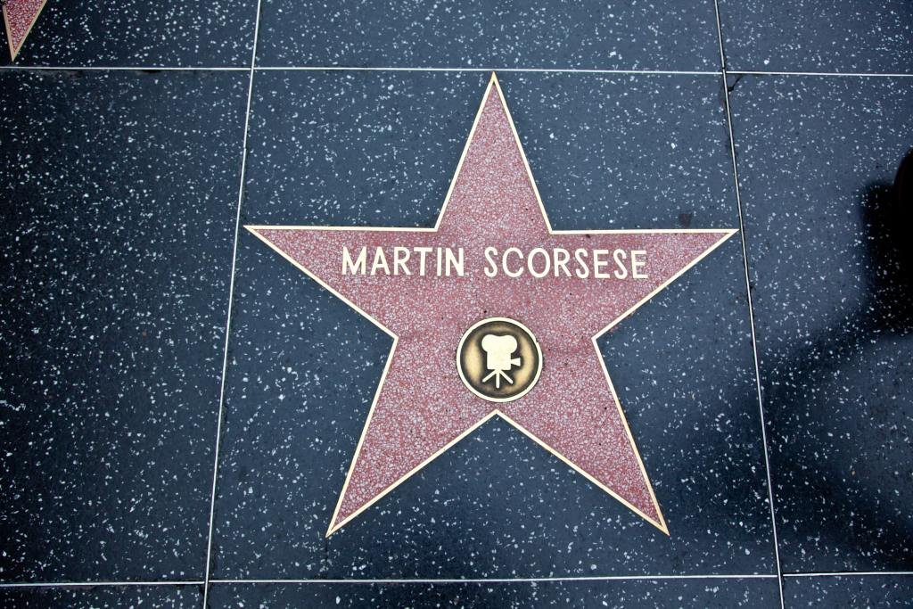 martin scorcese_2121x1414-min