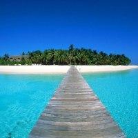 Все о Бали