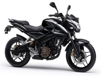 аренда kawasaki мотоцикла бали