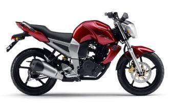 аренда yamaha мотоцикла бали