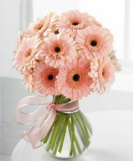 доставка цветов Бали