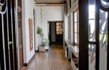 El revival de las casas chorizo