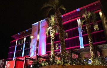 fachada_noche