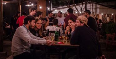 The Beer Club - general2