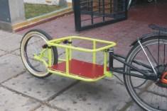 E-bikes y bicimotos