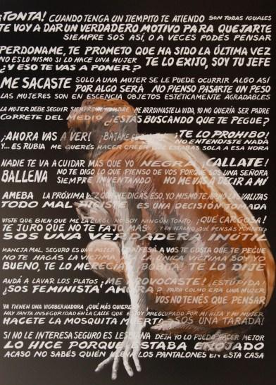 María Inés Zaragoza
