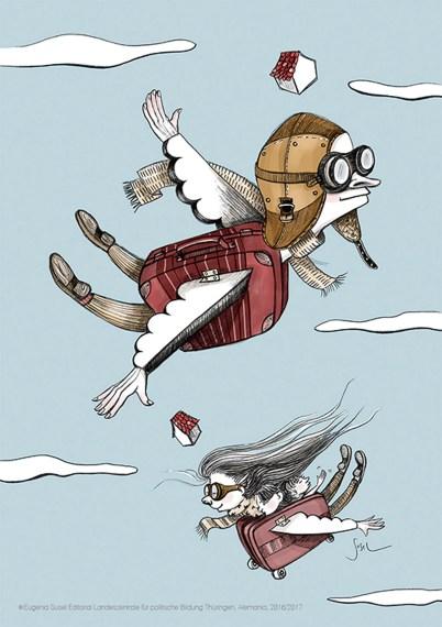 E. Susel ilustr3b