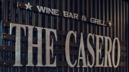 The Casero