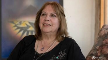 Norma Galar