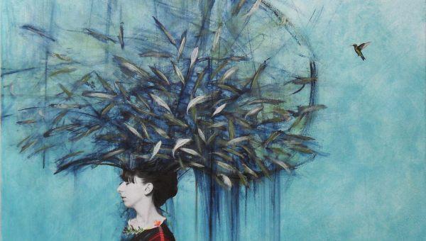 Paula Dreidemie