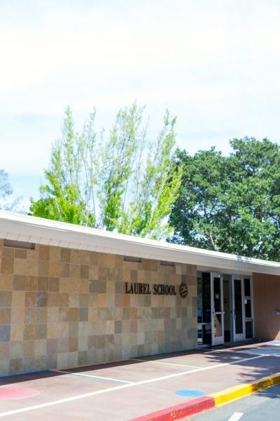 Laurel School_Hamilton