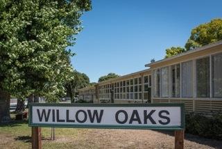 Menlo Park City School District Board