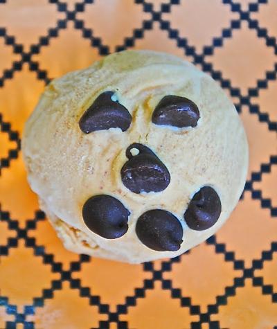 Halloween ice cream_vert