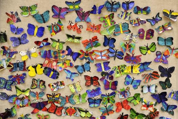 butterflies_Brazil