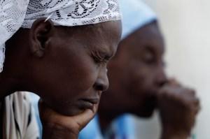 haití foto 38