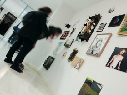 expo_cultos_inmersiones_2016_baja_48