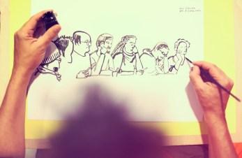 inmersiones_2016_begona-hernandez_28_baja_edit