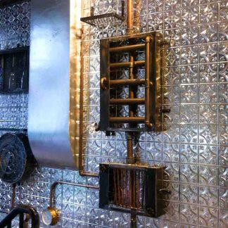 steampunk_wall_art