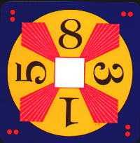 24game-voorbeeld