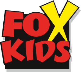 fox-kids-logo
