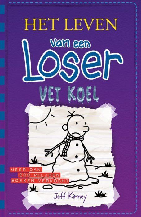 Het-leven-van-een-loser-vet-koel-deel-13