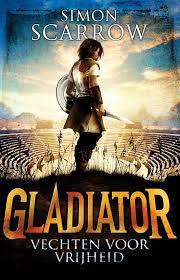 gladiator-vechten-voor-vrijheid