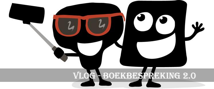 vlog-boekbesprek2.0